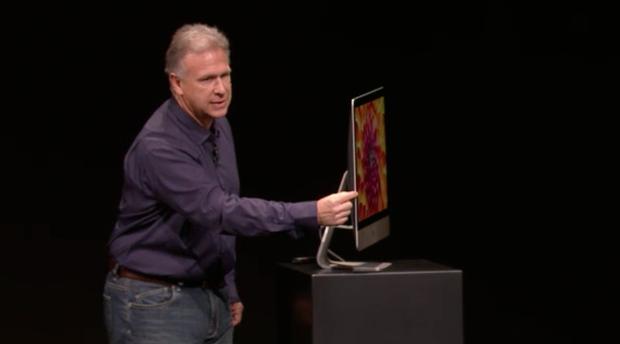 Презентация нового iPad. Изображение № 18.