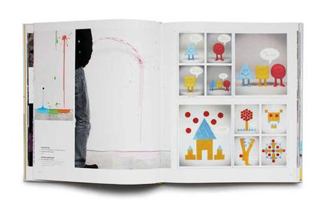 5 Книг о«бесполезном» дизайне. Изображение № 2.