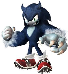 Sonic The Hedgehog 4. Изображение № 3.