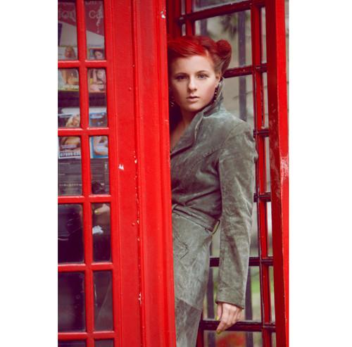 Изображение 46. London.. Изображение № 46.