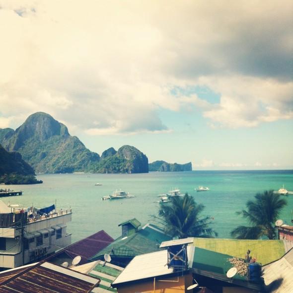 TravelWord: Даша Малыгина о Филиппинах. Изображение №18.
