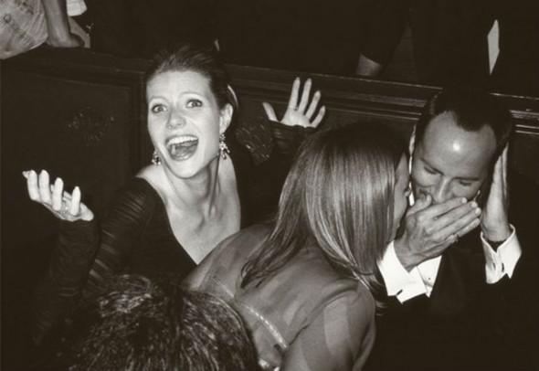 Короли вечеринок: 10 фотографов, снимающих светские и молодежные тусовки. Изображение № 43.