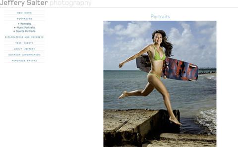 30 красивейших фотосайтов. Изображение № 5.