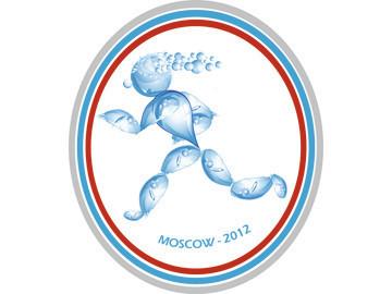 Талисман чемпионата мира 2013 в Москве возможно будет таким.. Изображение № 6.