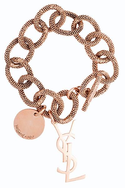 Лукбуки: Chanel, Marni и другие. Изображение №76.