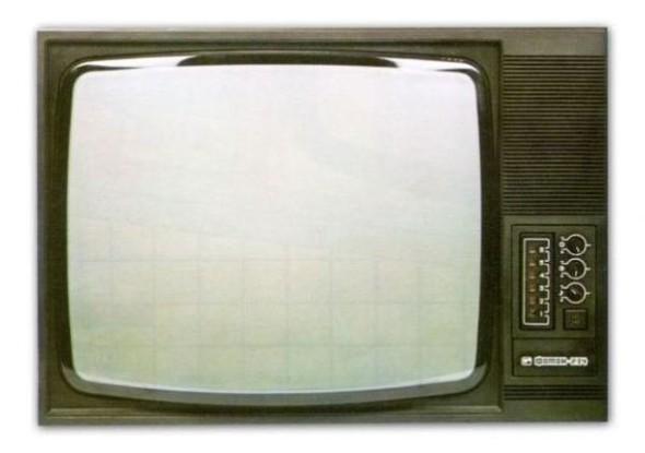 Накаком телевизоре вдетстве тысмотрел мультики?. Изображение № 36.