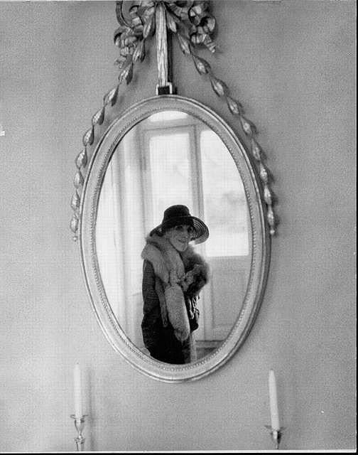 Cecil Beaton. Изображение № 106.