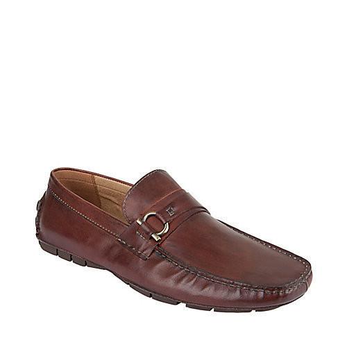 Изображение 7. Мужские ботинки в Steve Madden.. Изображение № 7.