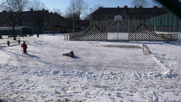 Изображение 70. Спортмастер: здоровый и активный образ жизни в Швеции.. Изображение № 69.