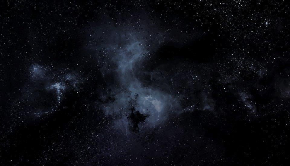 6 альтернатив теории Большого взрыва . Изображение № 2.