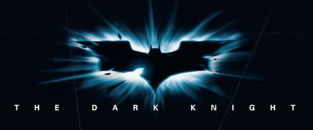 TheDark Knight Рецензия. Изображение № 1.