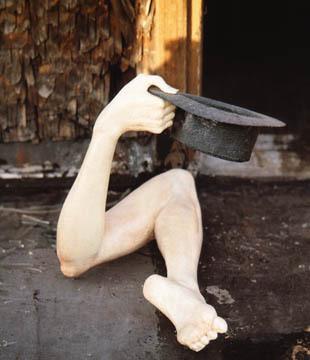 H. R. GIGER. Изображение № 28.