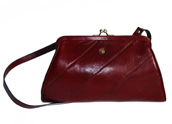 WOW-BAG-BLOG: сумки и аксессуары. Изображение № 3.