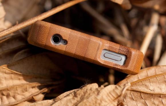 SigniCASE (бамбук). Изображение № 4.