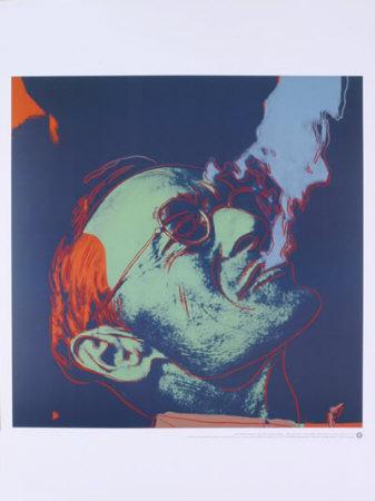 Warhole как есть. Изображение № 9.