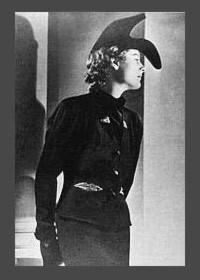 Эльза Скиапарелли. Сюрреализм вмоде 30-х годов. Изображение № 23.