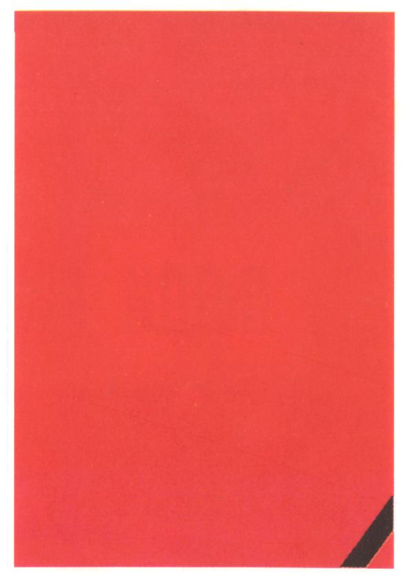 Искусство плаката вРоссии 1884–1991 (1991г, часть 9-ая). Изображение № 32.