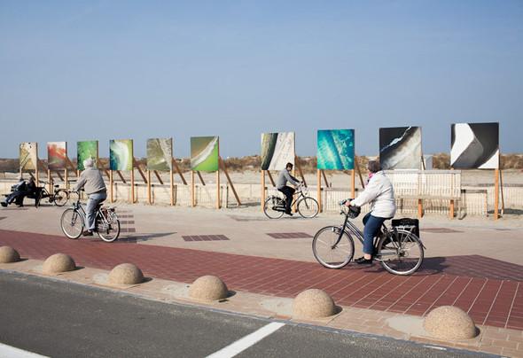 Сказочный мир на улицах Бельгии. Изображение № 21.