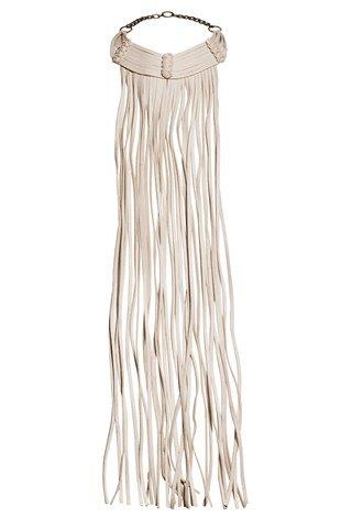 H&M посвятили коллекцию моделям. Изображение № 23.