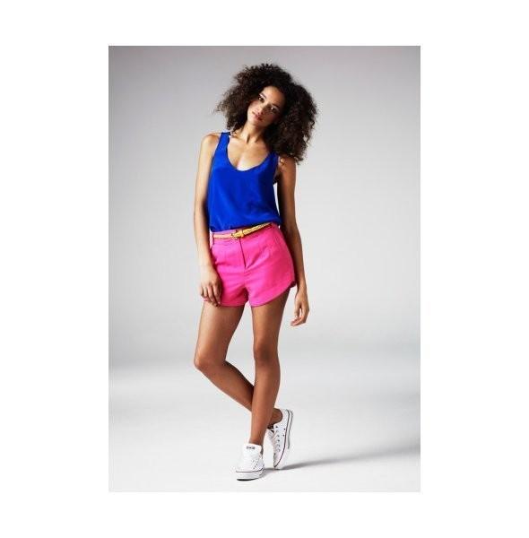 Изображение 44. Лукбуки: Adidas by Stella McCartney, River Island и другие.. Изображение № 44.