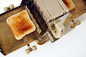 Интернет-музей тостеров. Изображение № 22.