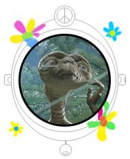Изображение 4. Пришельцы: Они пришли с миром.. Изображение № 2.