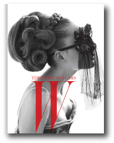 Напоказ: Осенние события в мире моды. Изображение № 57.