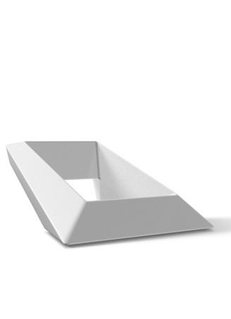 Футуристическая геометрия отBDF-ID. Изображение № 13.