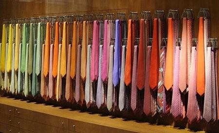 Модный дайджест: 5 лучших ретейлеров 2011 года, модные династии и модель Синди Кроуфорд. Изображение № 2.