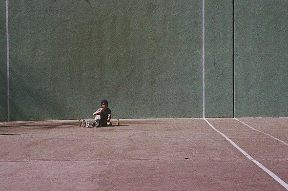 Саша Мадемуазель, фотограф. Изображение № 23.