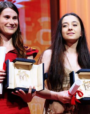 Канны-2012: За что хвалят и ругают героев главного кинофестиваля планеты. Изображение №40.