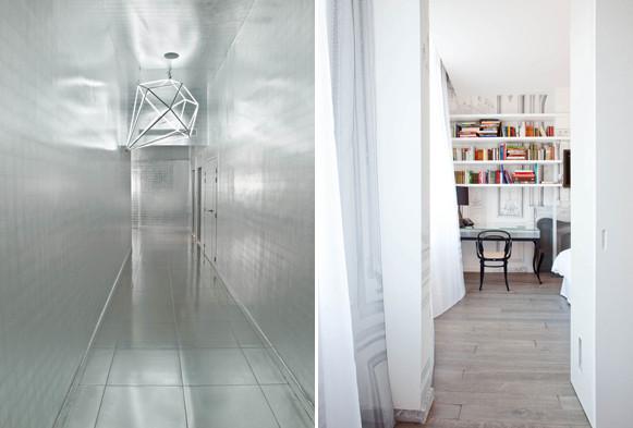 Дизайн-дайджест: Книга мифов о Бэнкси, выставка Ай Вэйвэя и арт-ярмарка FIAC в Париже. Изображение № 90.