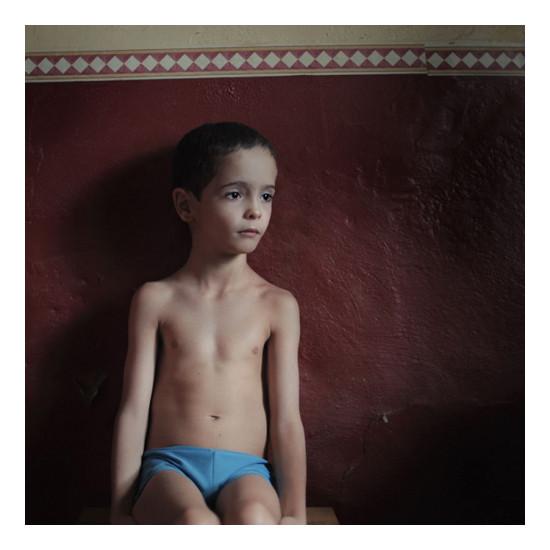 Изображение 80. Фотограф: Наташа Климчук.. Изображение № 70.