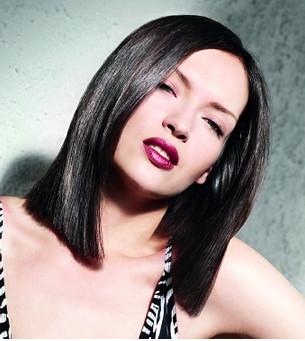 Оттенки волос - тенденции лета 2010. Изображение № 9.