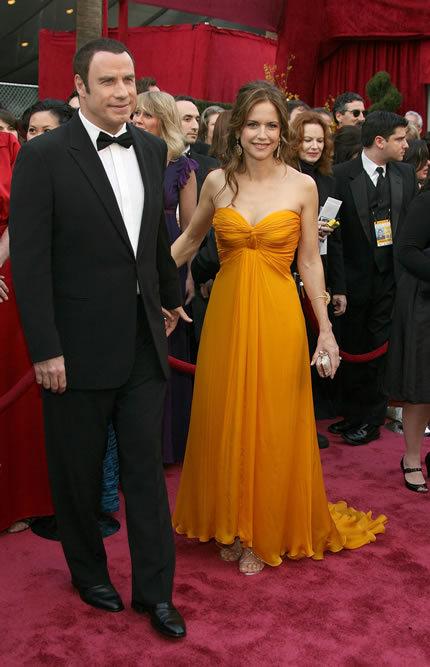 Oscar 2008. Изображение № 12.