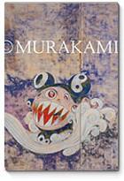 11 альбомов о японской иллюстрации. Изображение № 8.