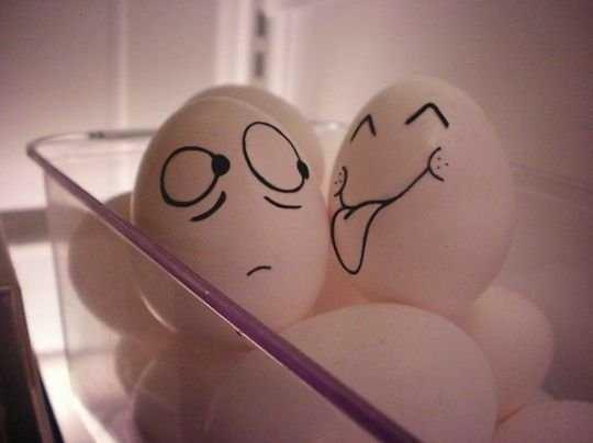 Время красить яйца!. Изображение № 16.