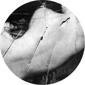 Арт-интервенция: Как отличить хулиганство от современного искусства. Изображение № 5.