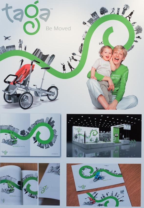 """Выставка израильского дизайна: """"Cделано в Израиле"""". Изображение № 110."""