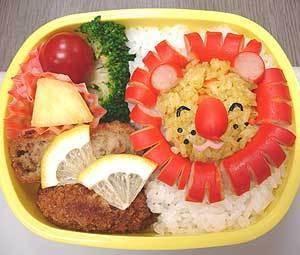 Изображение 26. Food for good mood.. Изображение № 25.