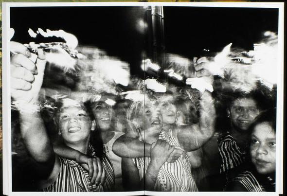 В дороге: 9 фотоальбомов о путешествиях. Изображение № 54.