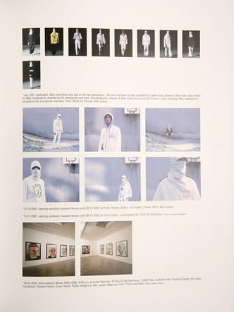 Книги о модельерах. Изображение № 154.