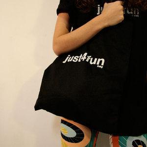 Fashion Just4fun. Изображение № 5.
