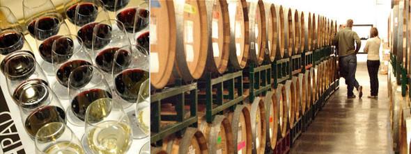 CRUSHPAD: создай свое собственное вино!. Изображение № 1.