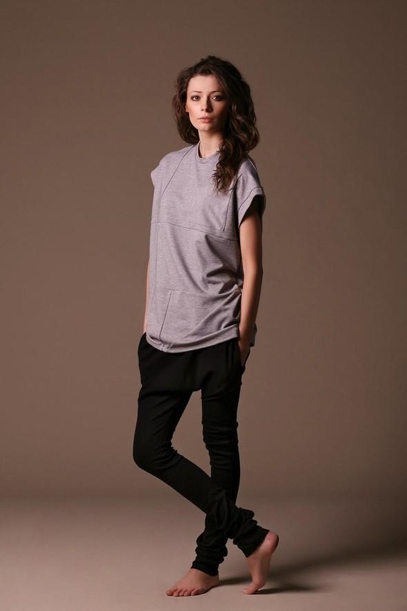 """Новая капсульная коллекция одежды Anunnaki Clothes """"Eclecticism"""". Изображение № 10."""