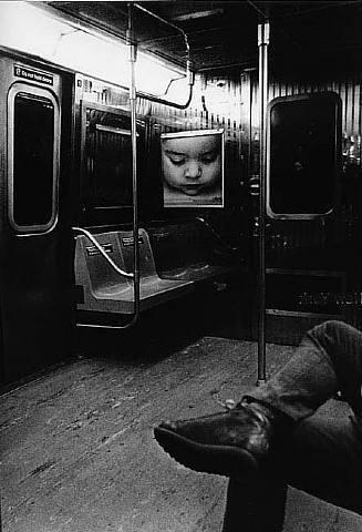 Daido Moriyama «POSTWAR PHOTOGRAPHY 2″. Изображение № 7.