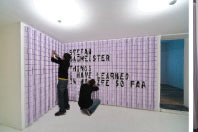 Stefan Sagmeister. Изображение № 11.