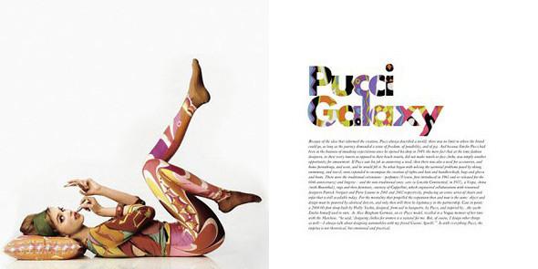 Книги о модельерах. Изображение № 40.