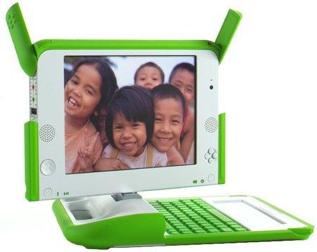 OLPC XO-2. Изображение № 4.