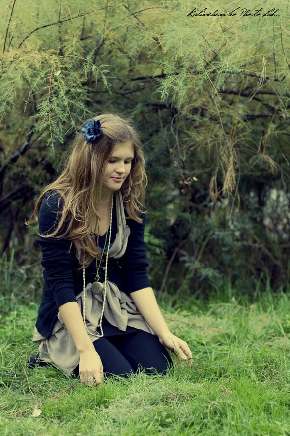 "Alice ""in wonderland"". Изображение № 12."